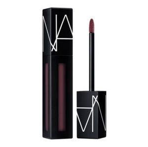 NWT NARS Powermatte Lipstick